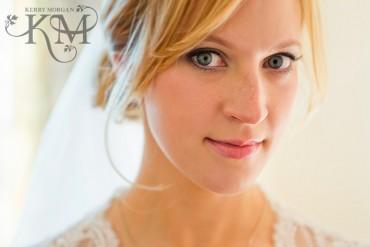 winter wedding leez priory (42)