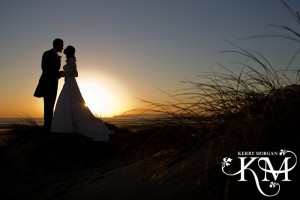 wedding photographer kent (15)