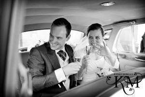 Wedding photographer Christchurch (42)