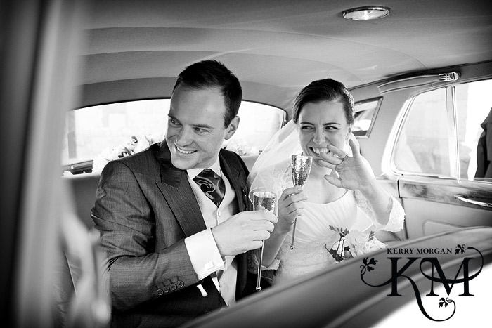 Wedding photographer Christchurch (42)