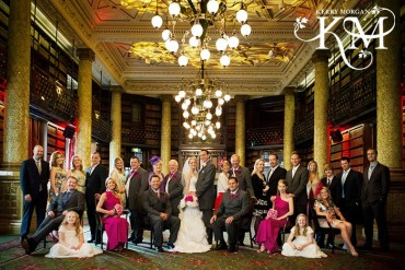 wedding at one whitehall place (41)
