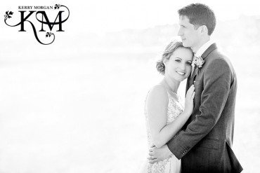 roslin beach hotel wedding