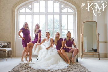 nonsuch mansion wedding