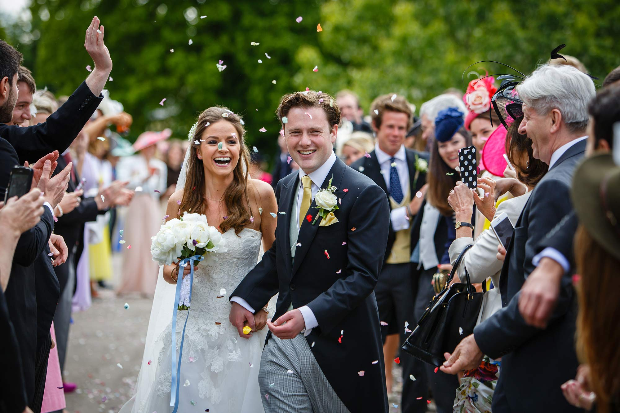 chislehurst wedding photos