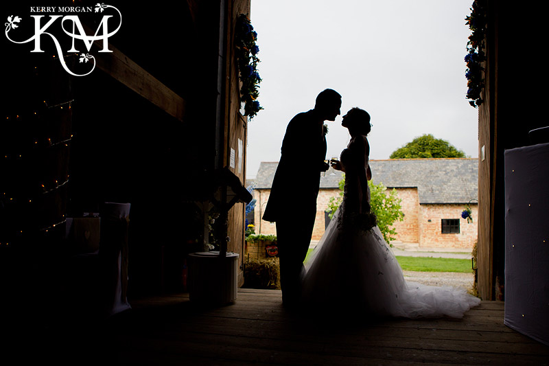 Court lodge barn wedding pictures