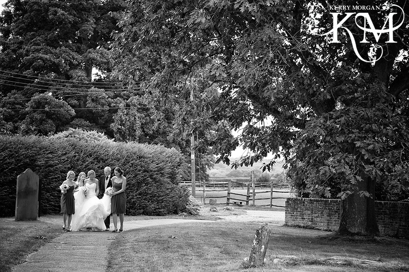 stansted kent wedding venue