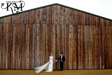 Bruisyard Hall wedding photos