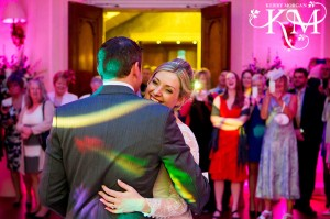 weddings at hedsor House