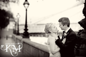 Embankment-wedding-photos