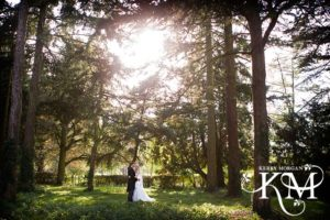 nonsuch masion wedding
