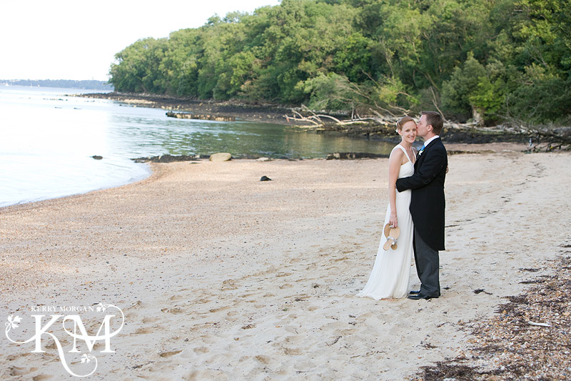 osborne-house-wedding-044