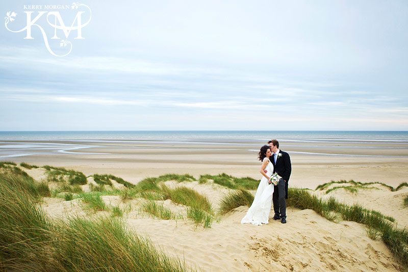 Gallivant hotel weddings
