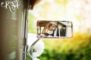 stowe gardens wedding pictures