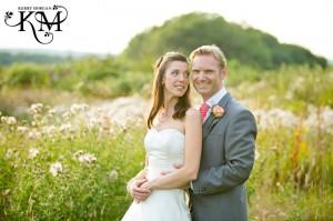 long barn wedding photos