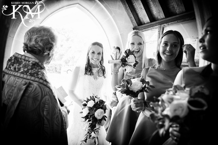 sandbanks wedding photos