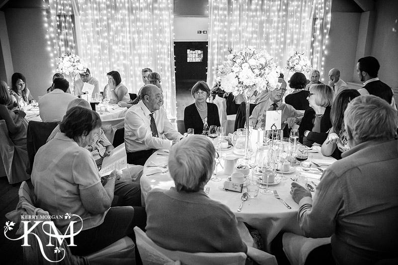 Stoke-Place-weddings-015