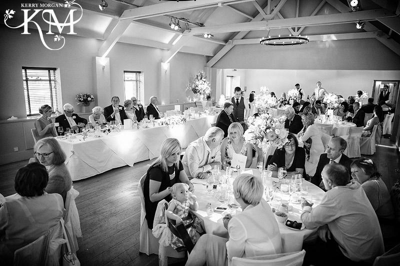 Stoke-Place-weddings-016