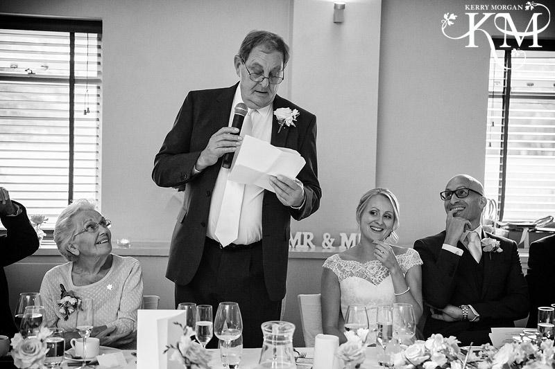 Stoke-Place-weddings-018