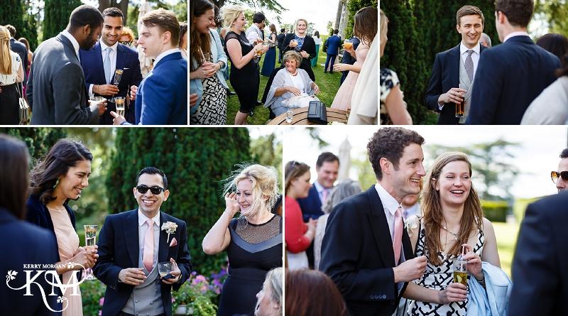 Hedsor-House-summer-wedding-005