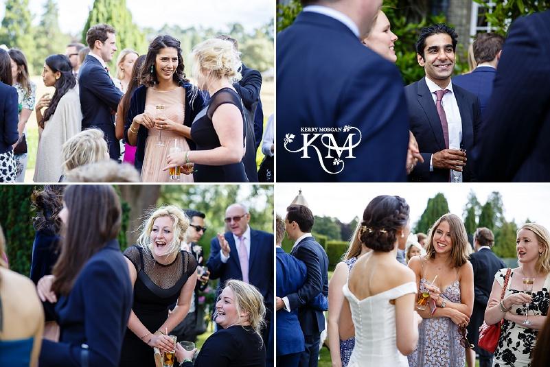 Hedsor-House-summer-wedding-007