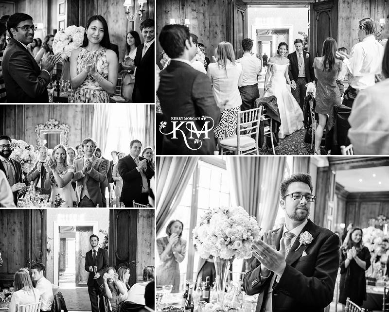 Hedsor-House-summer-wedding-021