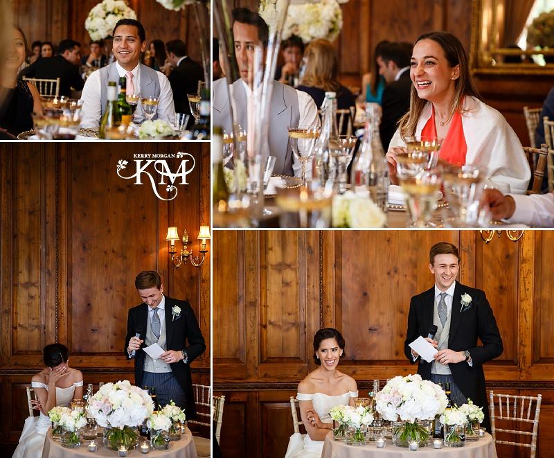 Hedsor-House-summer-wedding-022