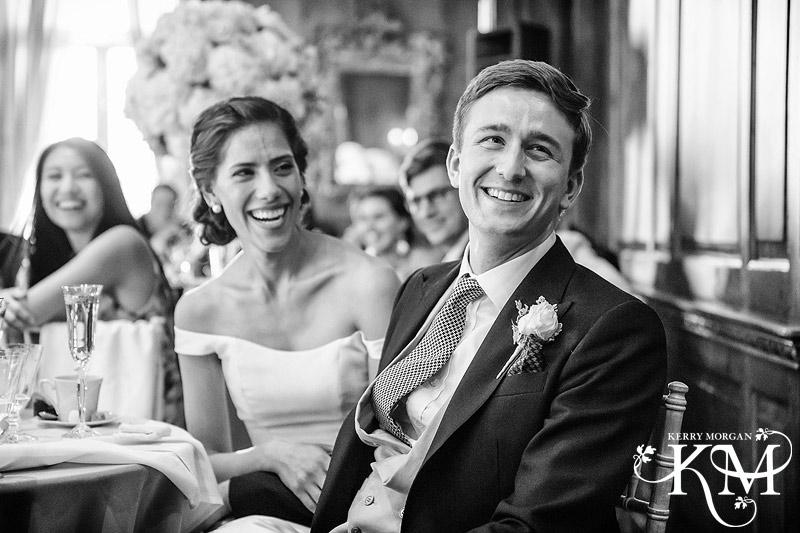 documentary wedding photos hedsor house