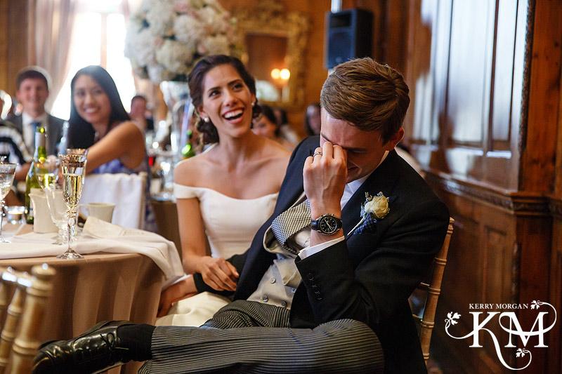 Hedsor-House-summer-wedding-027