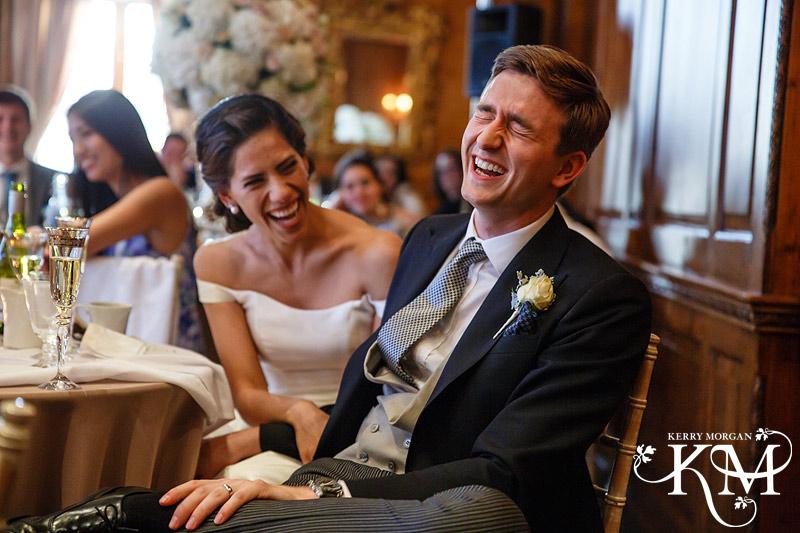 Hedsor-House-summer-wedding-028
