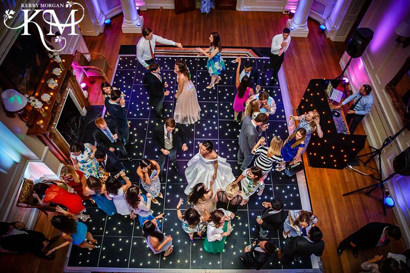 Hedsor-House-summer-wedding-043