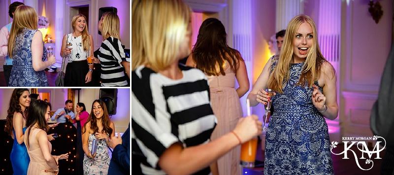 Hedsor-House-summer-wedding-046
