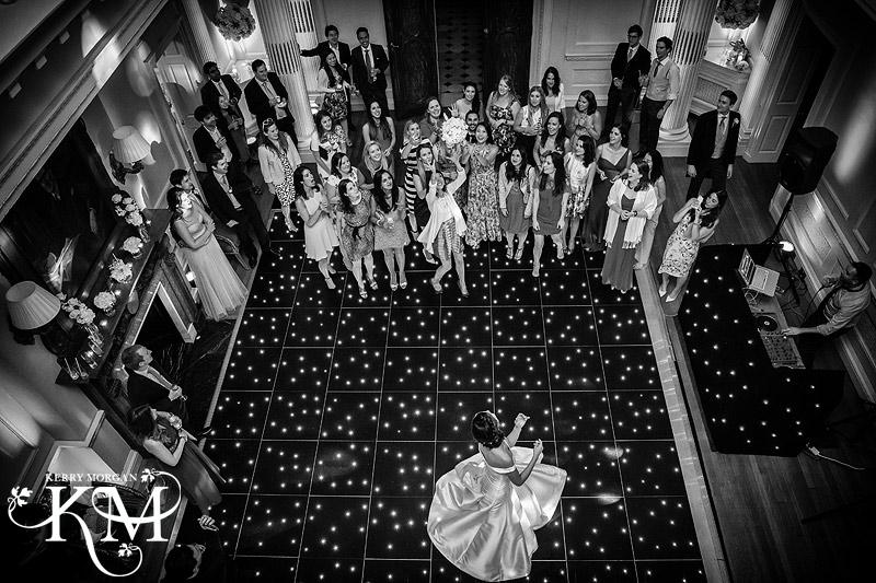 Hedsor-House-summer-wedding-048