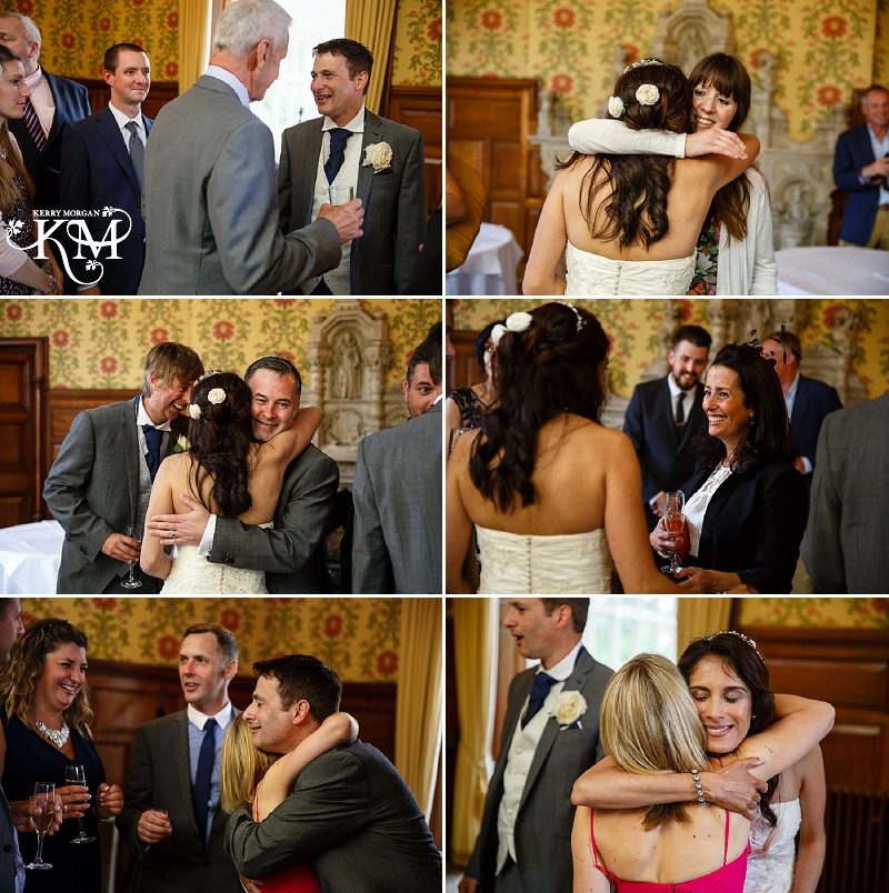 Elvetham-wedding-011