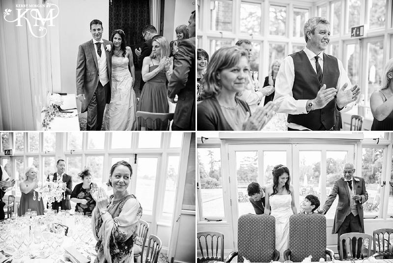 Elvetham-wedding-012
