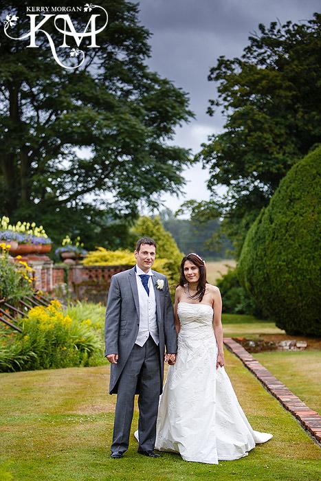 Elvetham-wedding-021