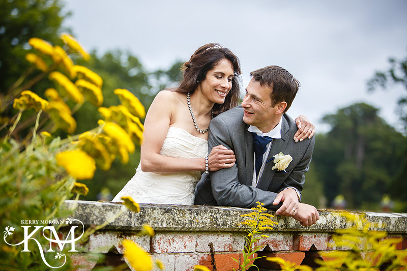 Elvetham wedding photos