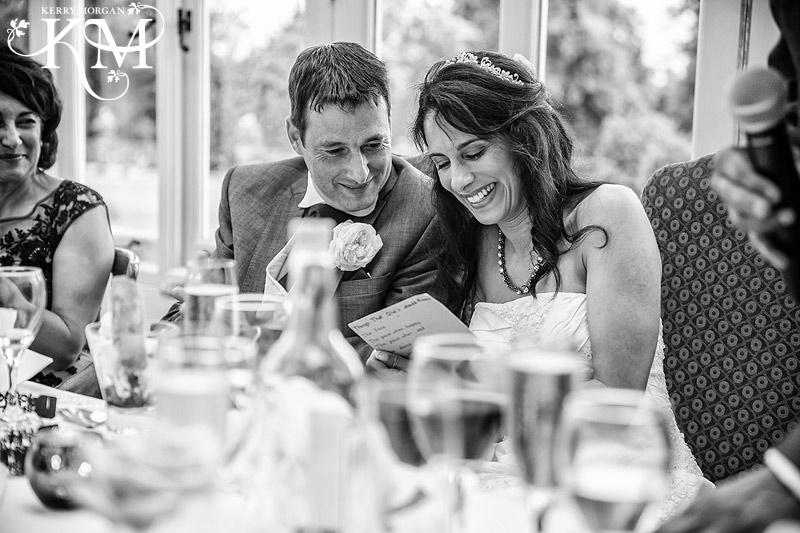 Elvetham-wedding-032