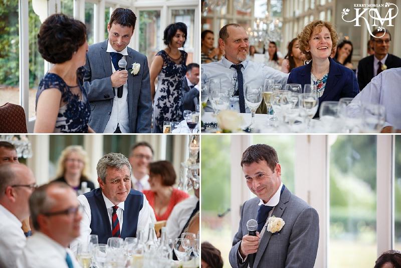 Elvetham-wedding-033
