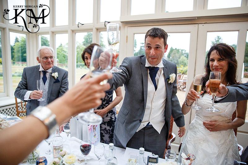 Elvetham-wedding-040