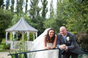 Ashwells Country Club Wedding Photography