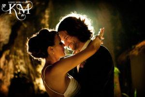 Rayavadee Resort Weddings