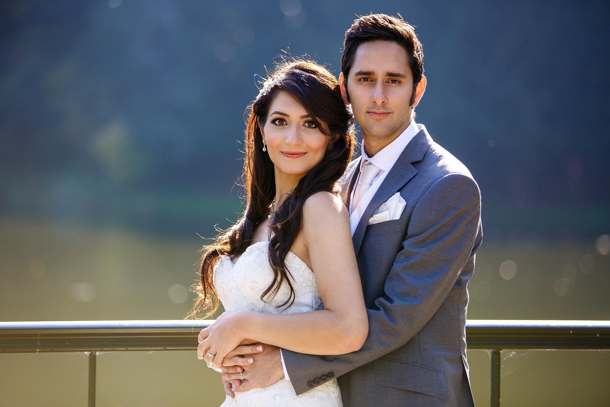 Orangery Maidstone wedding pictures