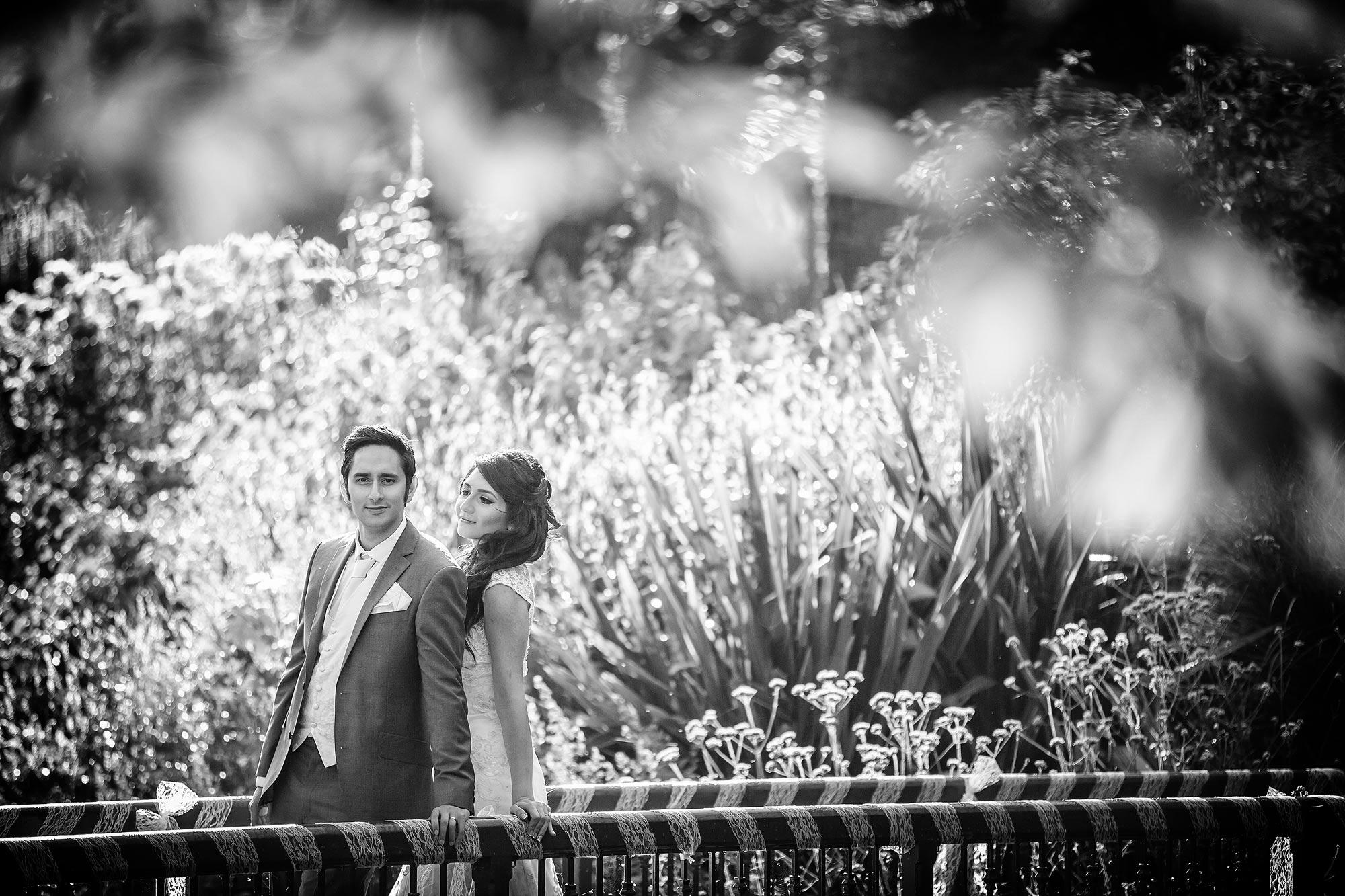 orpington wedding photos