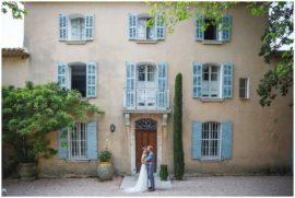 chateau grand bois wedding