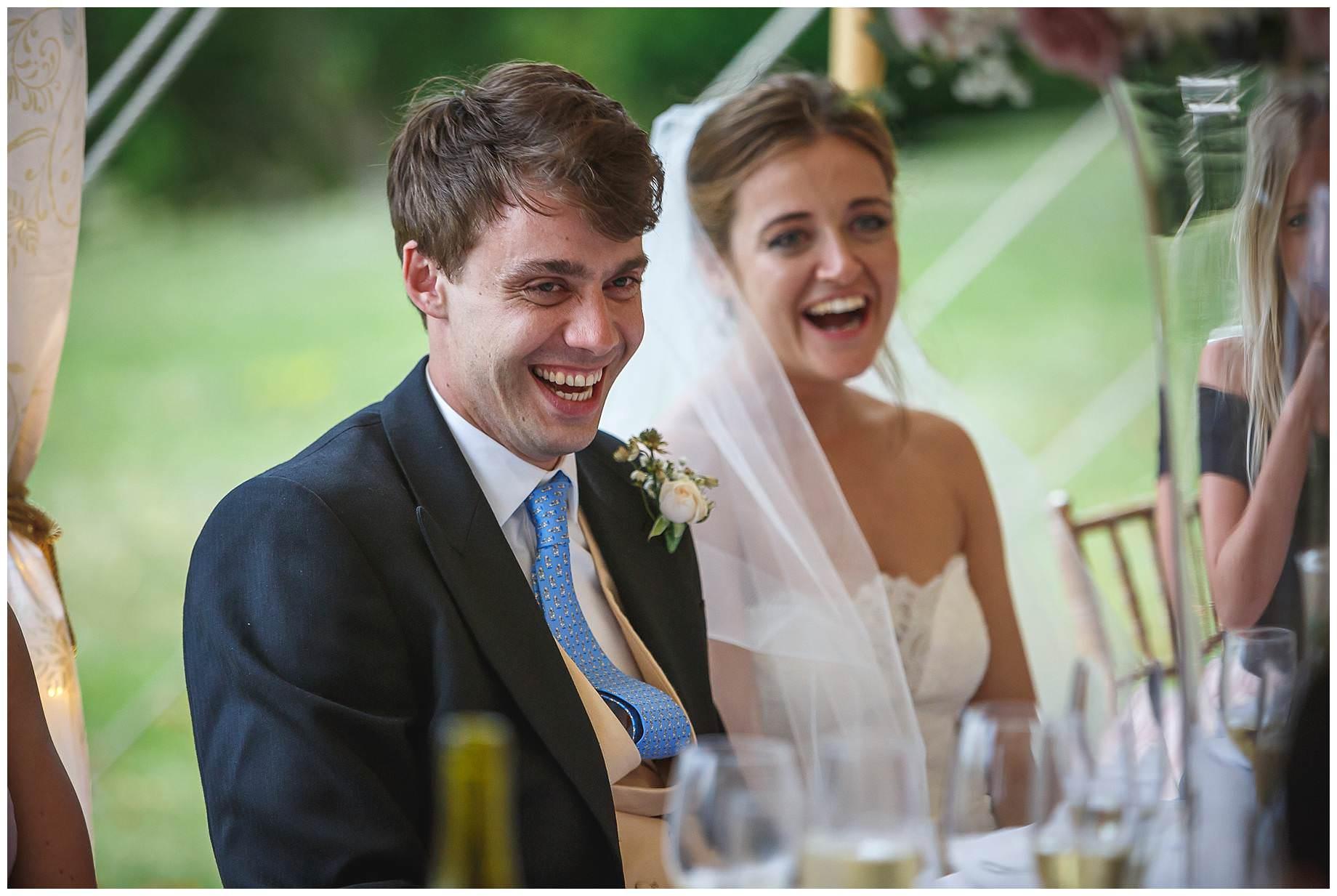 society wedding photographer