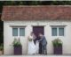 Chateau Brametourte Wedding Pictures