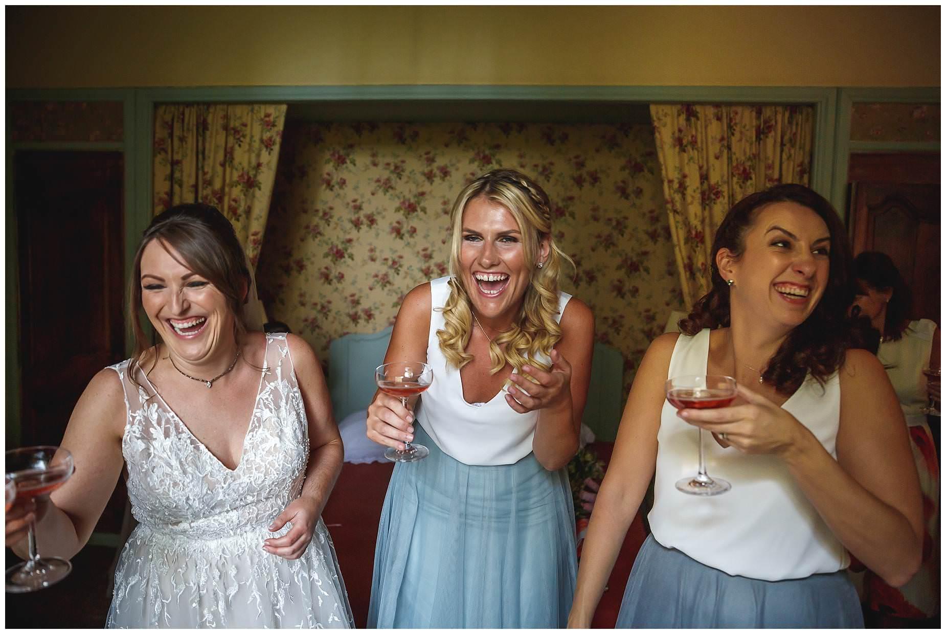 wedding in arles