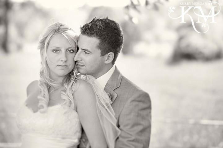 Gosfield Hall wedding photos