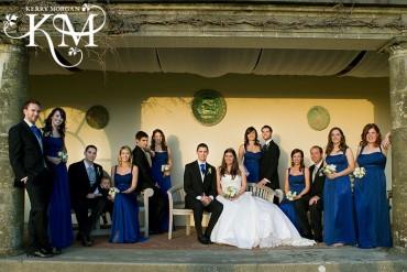 winter wedding photos (18)