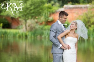 wedding at leez priory (32)